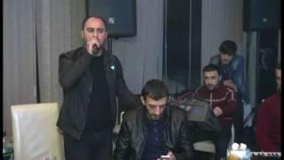2017 En Super Popuri Vasif Azimov/Baleli/Sehriyar Gunesliden nostalji deqiqeler.SONA QEDER IZLEYIN