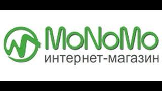 MONOMO интернет-магазин бытовой техники и сантехники(Добро пожаловать в магазин бытовой техники и сантехники MONOMO!, 2014-06-16T16:02:06.000Z)