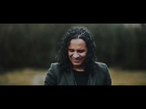 Manolo Amor y Cumbia (Video Oficial)