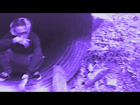 $uicideboy$ - Pontiac $unfire [Chopped & Screwed] PhiXioN