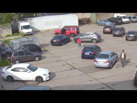 Домофон купить в Москве,COMMAX,CTV,Falkon Eye,Kocom
