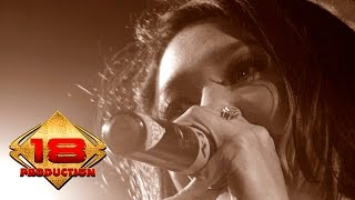 Video Duo Maia - Ingat Kamu (Live Konser Depok 25 Maret 2008) download MP3, 3GP, MP4, WEBM, AVI, FLV Agustus 2018