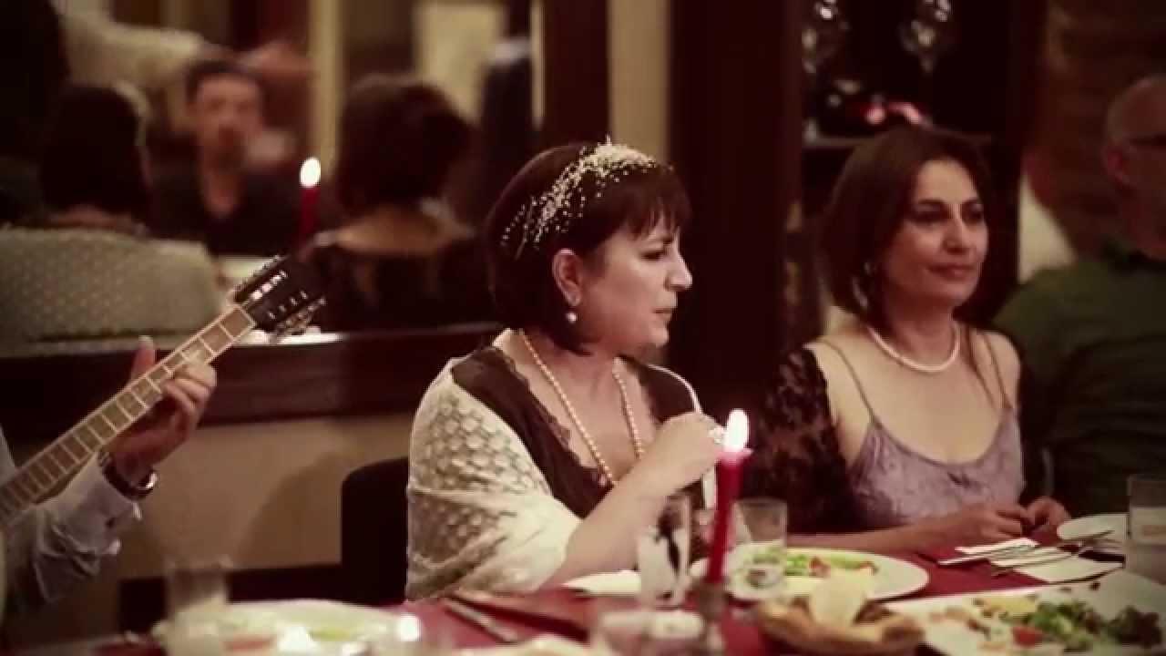 Yasemin Göksu  Masal Aşklar Official Video