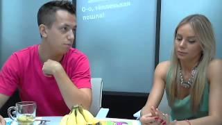 Откровенная онлайн трансляция - Дурнев и Чемпион