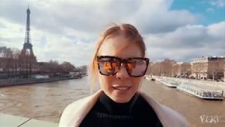 30-tka v Paríži