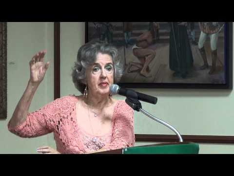 Matilde  L. Alvarez - Perfumes del Mar y mis Recuerdos