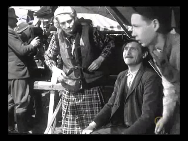 Csempészek 1958