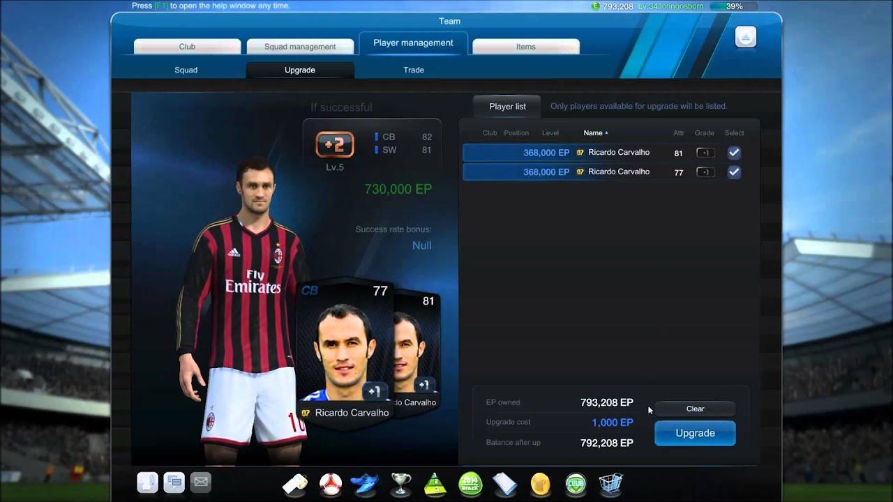 Ricardo carvalho fifa 10 ea sports fifa manager 08 cd key