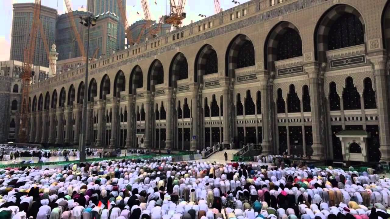 the quiapo golden mosque Muslim filipinos offer morning prayers to mark end of ramadan pnagovph - 15 jun 2018 according to hajji muhammad ersad malli, administrator of the golden mosque and.
