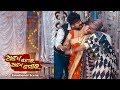 New Jatra Emotional Scene - ମୁଁ ତୋ ଜୀବନକୁ ଛାରଖାର କରିଦେବି Mun To Jibana Ku Chharkhar Karidebi | ATAM