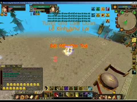 Tlong VS Tlam.mp4