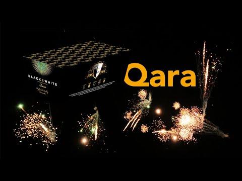 Qara | First