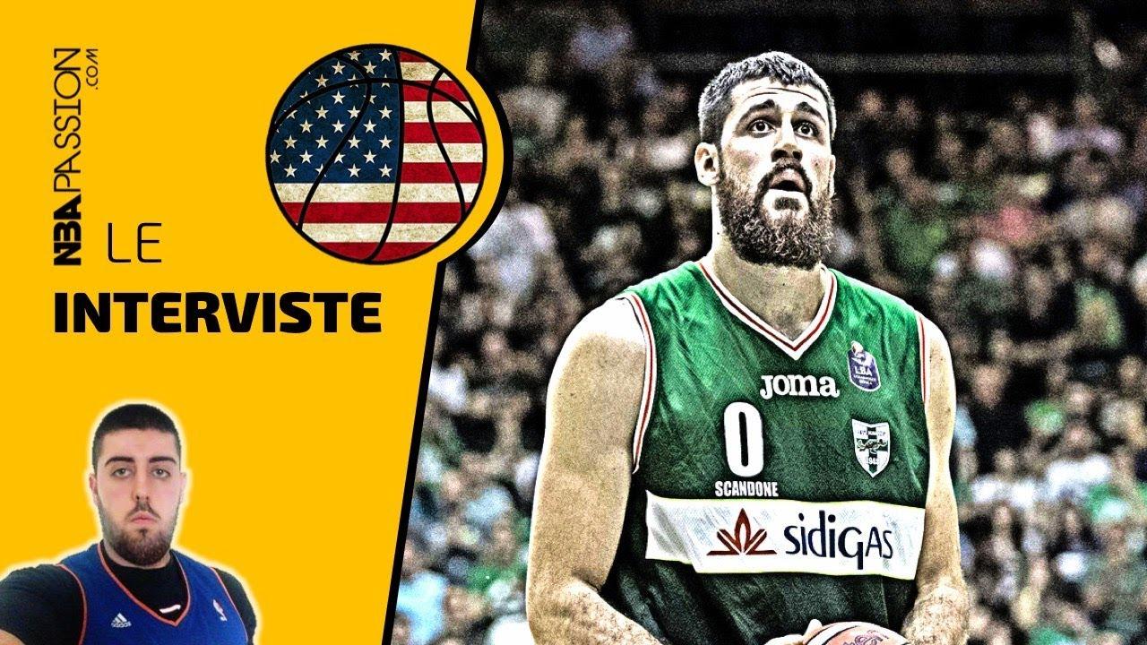 Collegati NbaRestate Grande Basket Spettacolo Americano Il Del Con qpMUzSGLV