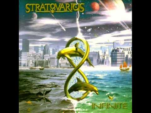 Stratovarius hunting high and low demo version