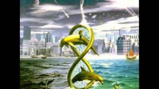 Stratovarius - Hunting High and Low [Demo Version]