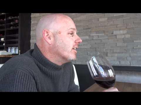 Sh*t Wine Drinkers Say - The California Wine Club.