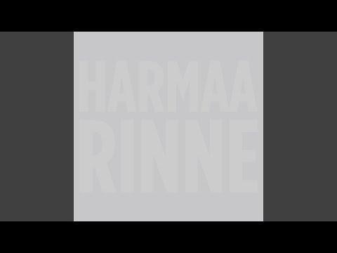 Harmaa Rinne