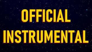 Calvin Harris & Dua Lipa _ One Kiss (Official Instrumental)