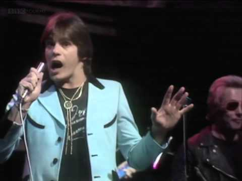 Showaddywaddy - Blue Moon