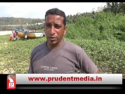 Prudent Media  konkani News 21 April 17 Part 3