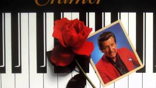 Floyd Cramer - Tennessee Waltz (1976 ver.)