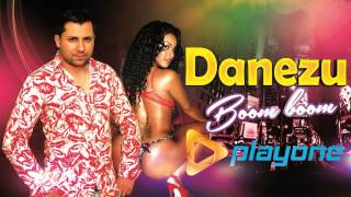 DANEZU - Bum, boom (SHOW de SHOW 2015)