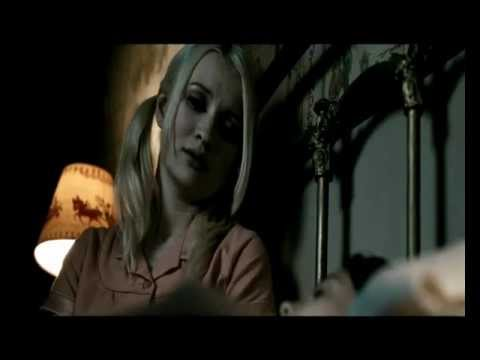 Take Me Away- Burman ft Jessica Jean lyrics - YouTube