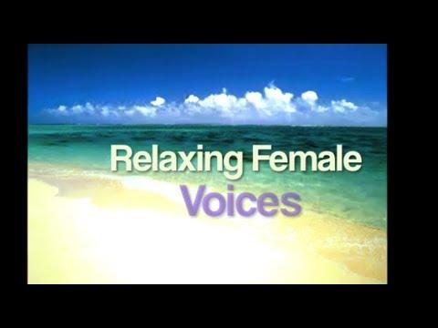Enya similar artists - Meditation mantra music by Marcome