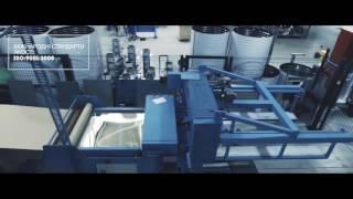 Мастер Технологий. Производство дымоходов из нержавеющей стали.(, 2016-10-12T12:24:36.000Z)