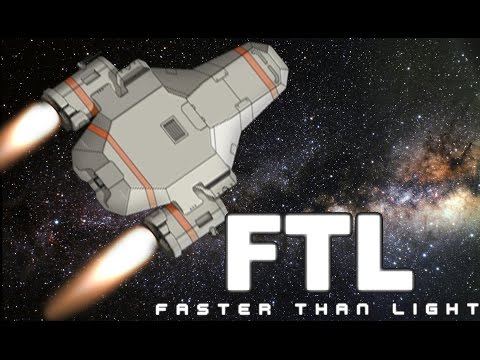 Solar Flares and Asteroid Belts!   Faster Than Light #2