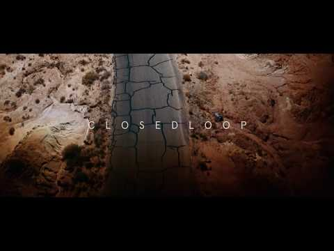 Elliot Moss – Closedloop (Official Video)