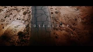 Elliot Moss – Closedloop (Official Video)