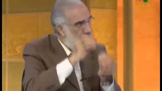 عمر عبد الكافي - الوعد الحق 13 - وفاة النبي صلى الله عليه وسلم