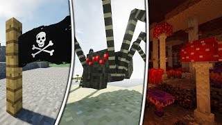 10 Awesome Minecraft Mods You Have Probably Never Heard Of 3