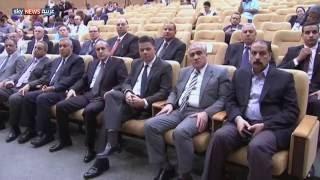 أمن المطارات في مصر.. حلول بعد كوارث