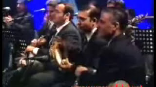 جورج وسوف _ قلب العاشق _  lbc 2003 george wassouf