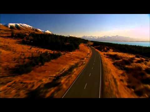 Hino Avulso - Quanto tempo já passou - CCB [HD]