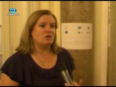 TeleU: Politehnica - partener al proiectului TAFCity