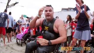 2015 #BestDayInTri Aspen Medical Products San Diego Triathlon Challenge
