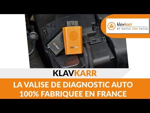 tuto comment utiliser eobd facile avec klavkarr pc doovi. Black Bedroom Furniture Sets. Home Design Ideas