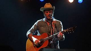 Watch Butch Walker So At Last video