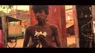 Thedal Award Winning Short Film