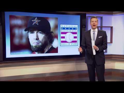 Jeff Bagwell wants Carl Yastrzemski at MLB Hall of Fame induction
