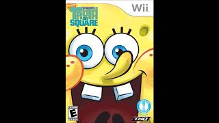 Spongebob Truth or Square Game OST (Download)