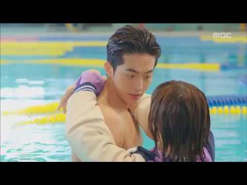 "[MV] Weightlifting Fairy Kim Bok Joo - ""Dreaming"" OST"