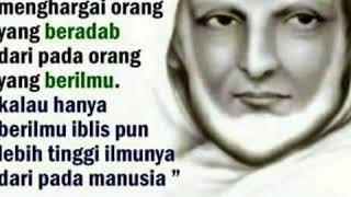 Download Mp3 Kidung Lawang Songo Cirebon