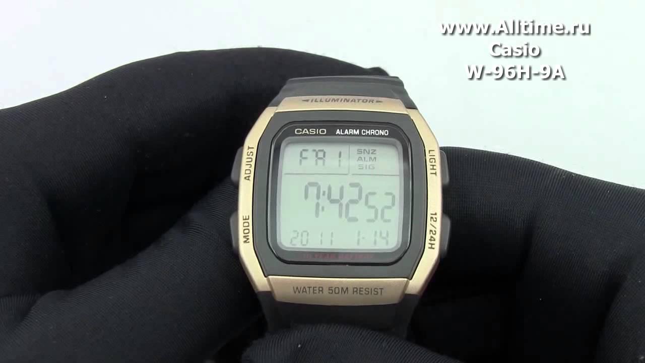 Цифровые наручные часы каталог моделей в наличии по минимальным ценам. Купите цифровые наручные часы в розничных магазинах alltime или с доставкой по москве и россии. Звоните +7 (800) 200-39-75.