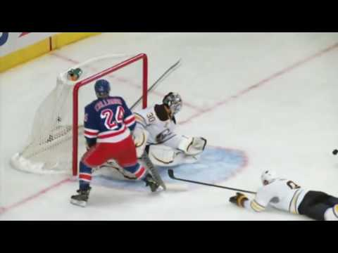The NHL's Best Dangles, Snipes, Passes, and Goals   Can't Hold Us HD