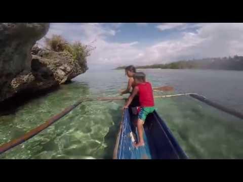 Carabao Island June 2016