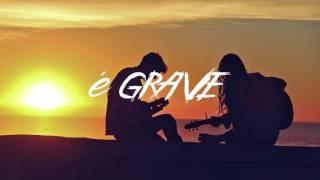 Baixar Alok, Bruno Martini, Zeeba - Never Let Me Go (Gabzy Bootleg)